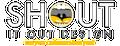 Website Design by Shout It Out Design