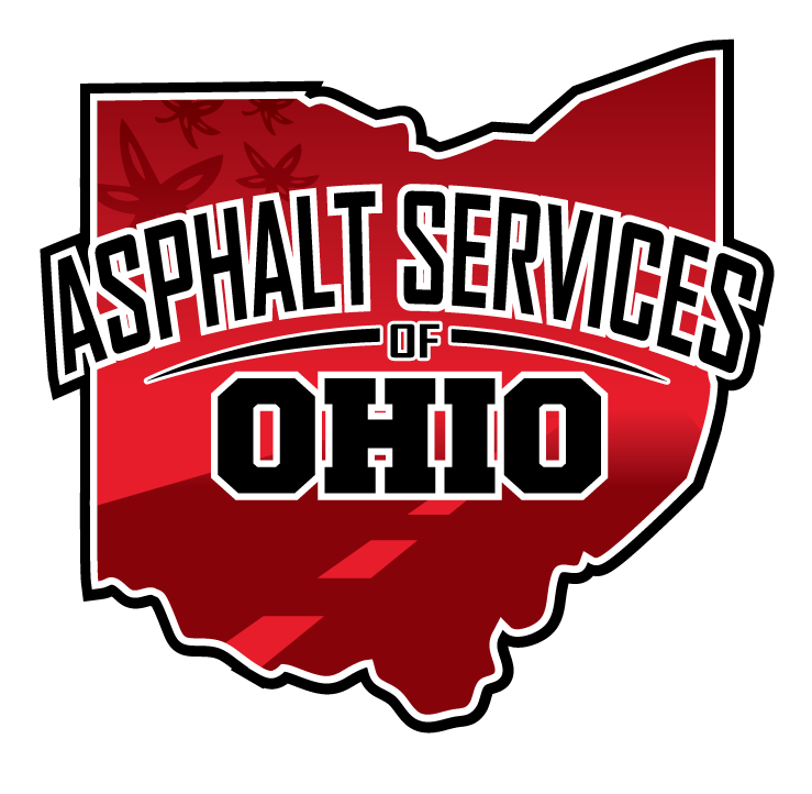 asphalt-services-of-ohio-sm