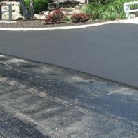 asphalt overlay columbus ohio