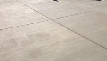 concrete services central ohio